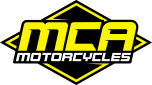 MCA Motorcycles